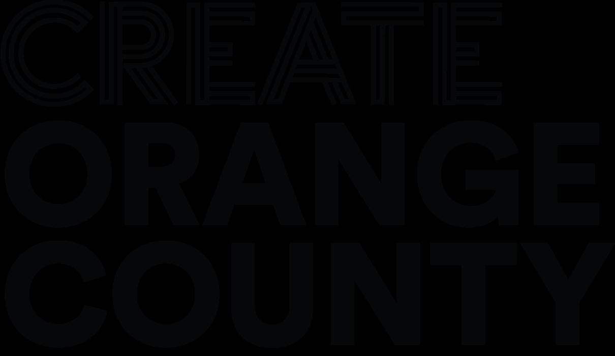 https://secureservercdn.net/198.71.233.51/mgq.552.myftpupload.com/wp-content/uploads/2020/01/Create-Ca-County-Logos-27-e1580494946479.png?time=1586334232