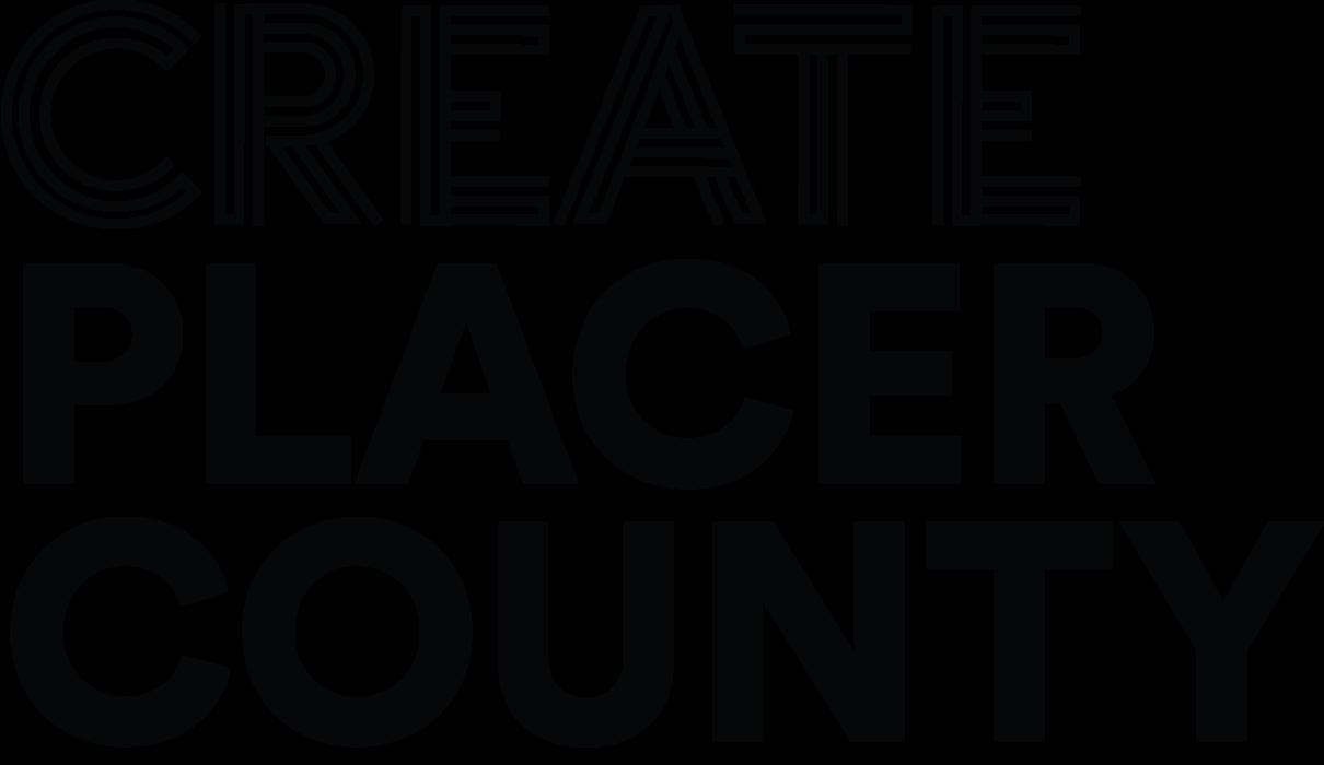 https://secureservercdn.net/198.71.233.51/mgq.552.myftpupload.com/wp-content/uploads/2020/01/Create-Ca-County-Logos-28-e1580494964262.png?time=1591126550