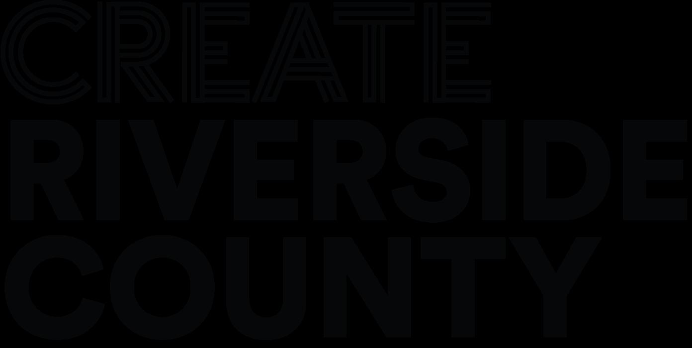 https://secureservercdn.net/198.71.233.51/mgq.552.myftpupload.com/wp-content/uploads/2020/01/Create-Ca-County-Logos-30-e1580494994211.png?time=1586334232