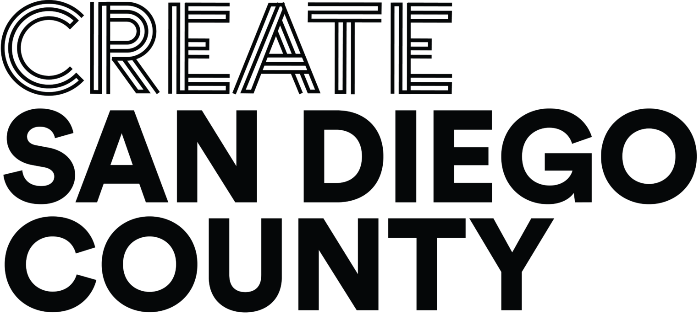 https://secureservercdn.net/198.71.233.51/mgq.552.myftpupload.com/wp-content/uploads/2020/01/Create-Ca-County-Logos-34-e1580495108408.png?time=1586334232