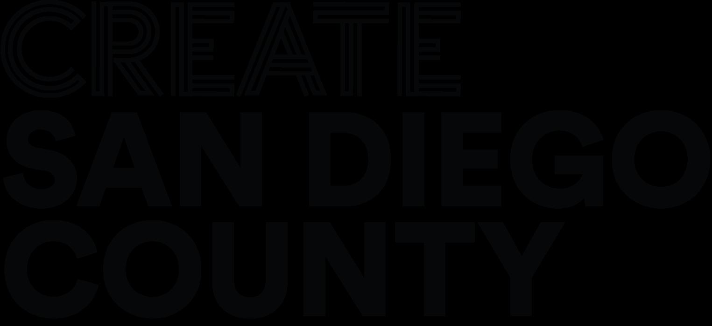 https://secureservercdn.net/198.71.233.51/mgq.552.myftpupload.com/wp-content/uploads/2020/01/Create-Ca-County-Logos-34-e1580495108408.png?time=1590882900