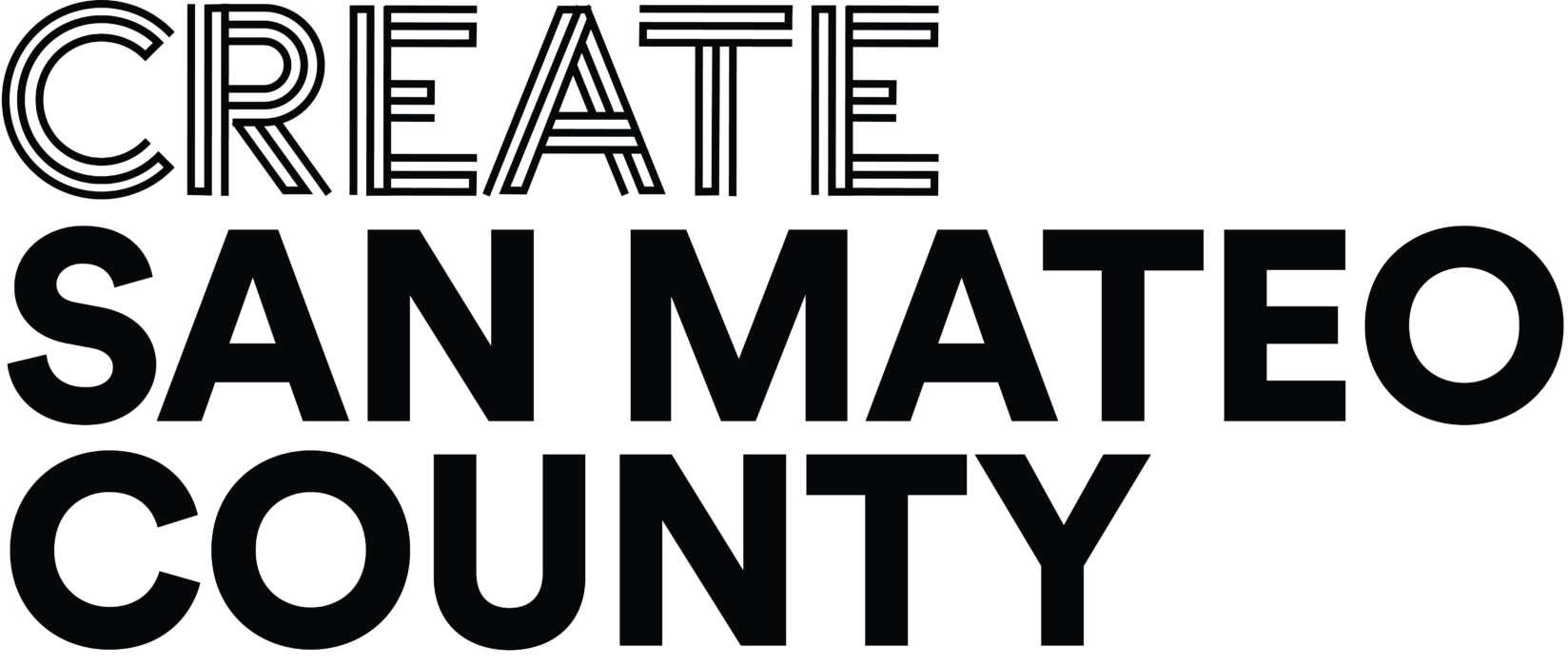 https://secureservercdn.net/198.71.233.51/mgq.552.myftpupload.com/wp-content/uploads/2020/01/Create-Ca-County-Logos-38-e1580495218819.png?time=1591126550