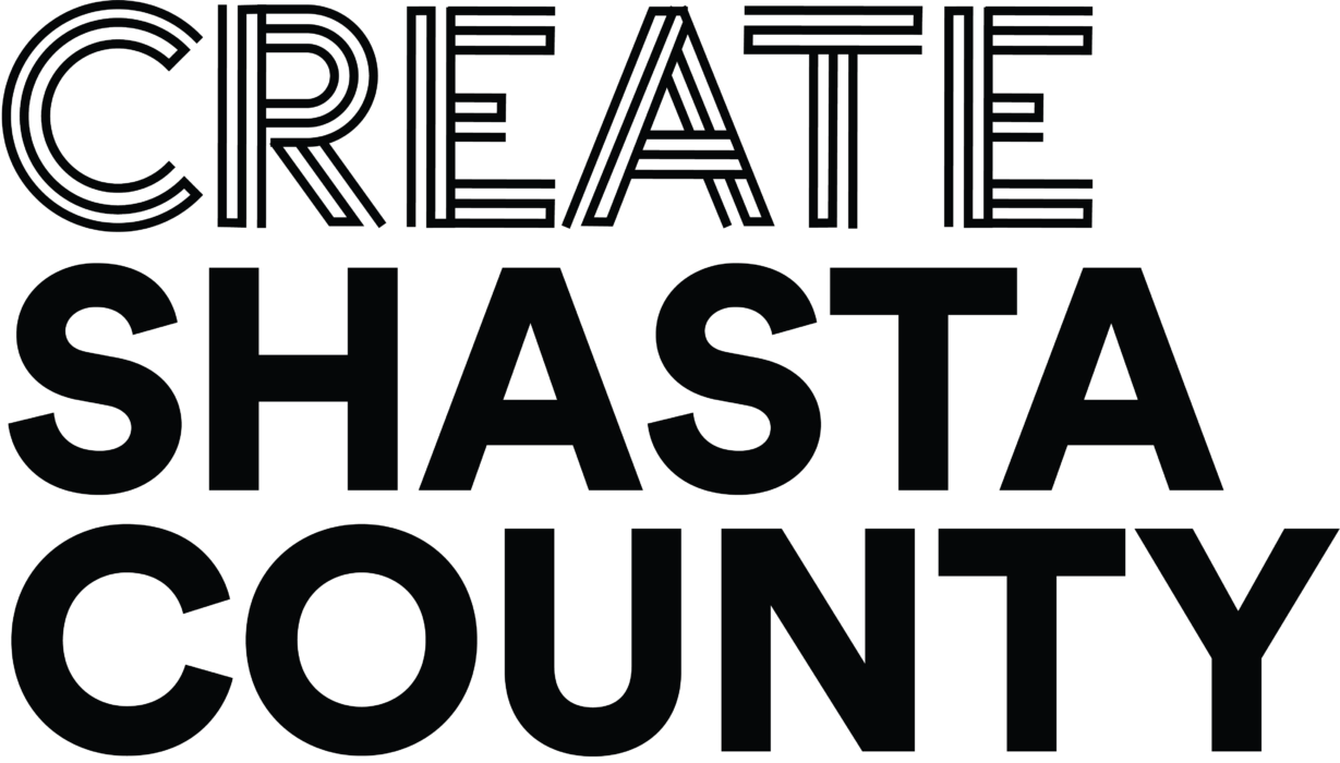 https://secureservercdn.net/198.71.233.51/mgq.552.myftpupload.com/wp-content/uploads/2020/01/Create-Ca-County-Logos-42-e1580495387467.png?time=1586282221