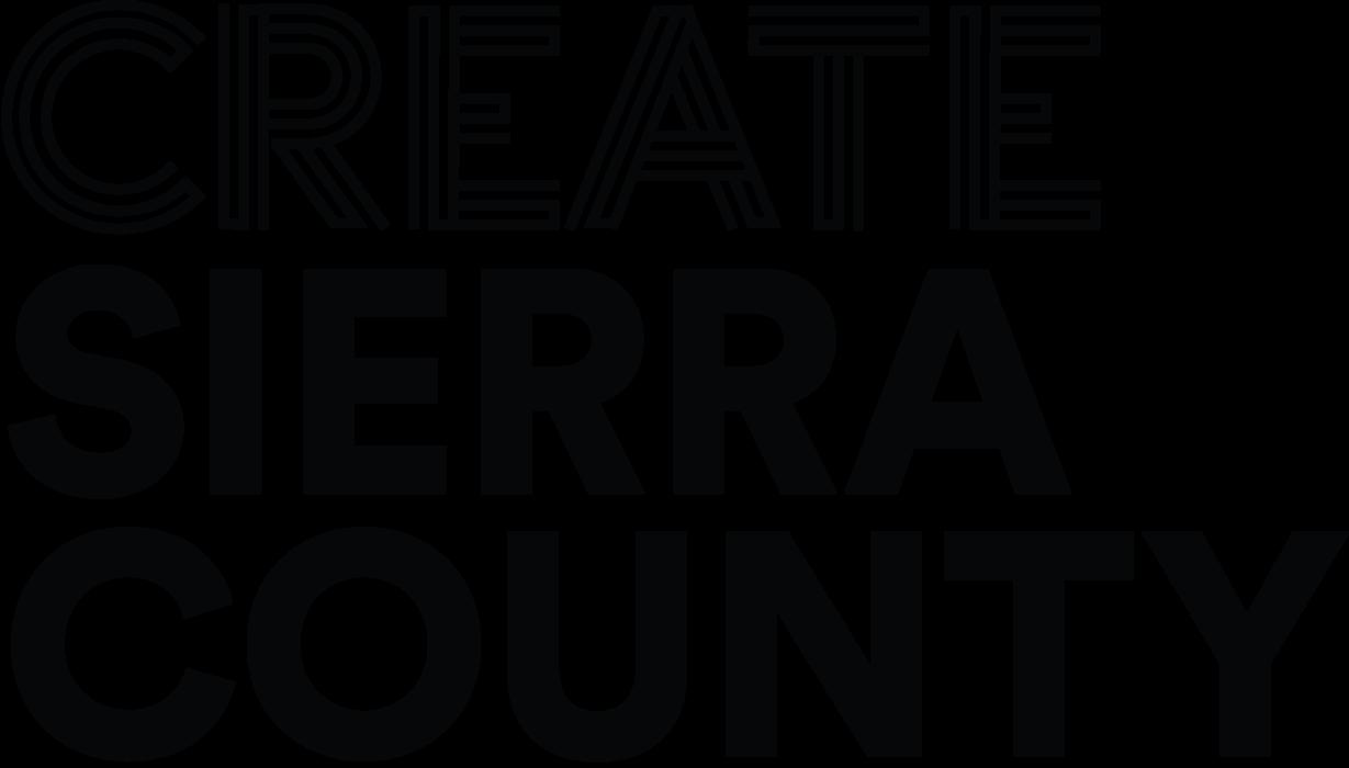 https://secureservercdn.net/198.71.233.51/mgq.552.myftpupload.com/wp-content/uploads/2020/01/Create-Ca-County-Logos-43-e1580495400191.png?time=1590696188