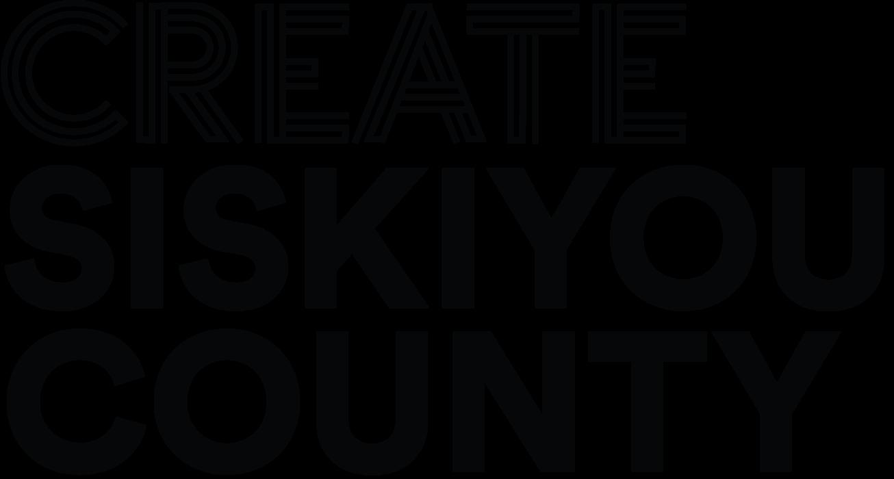 https://secureservercdn.net/198.71.233.51/mgq.552.myftpupload.com/wp-content/uploads/2020/01/Create-Ca-County-Logos-44-e1580495413971.png?time=1586334232