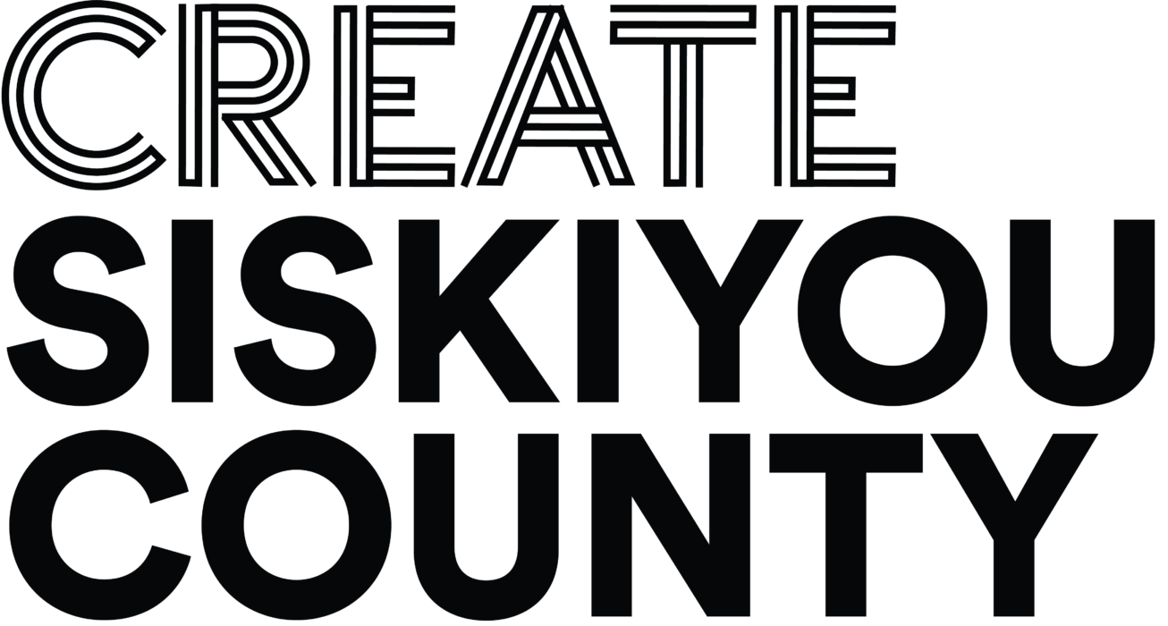 https://secureservercdn.net/198.71.233.51/mgq.552.myftpupload.com/wp-content/uploads/2020/01/Create-Ca-County-Logos-44-e1580495413971.png?time=1590696188
