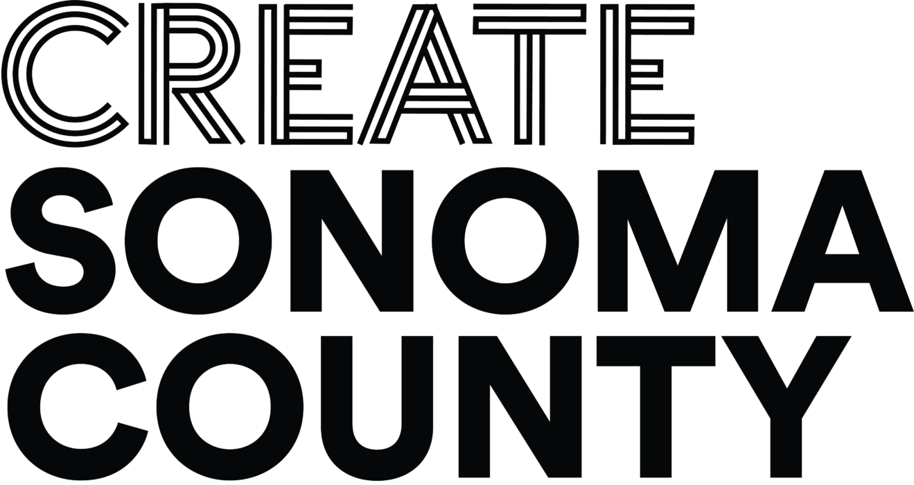 https://secureservercdn.net/198.71.233.51/mgq.552.myftpupload.com/wp-content/uploads/2020/01/Create-Ca-County-Logos-46-e1580495438172.png?time=1591126550