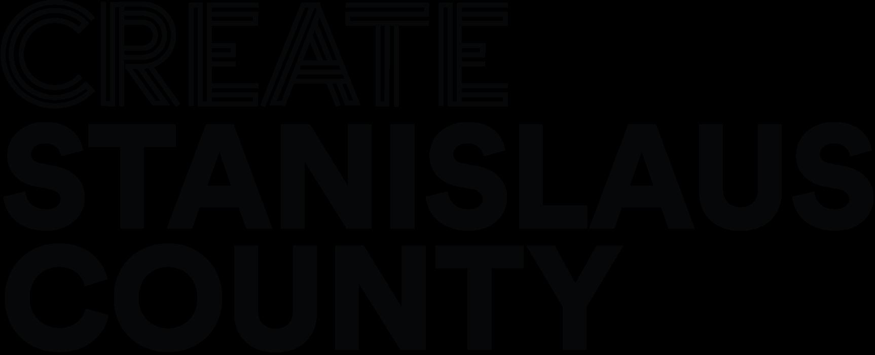 https://secureservercdn.net/198.71.233.51/mgq.552.myftpupload.com/wp-content/uploads/2020/01/Create-Ca-County-Logos-47-e1580495519183.png?time=1590882900