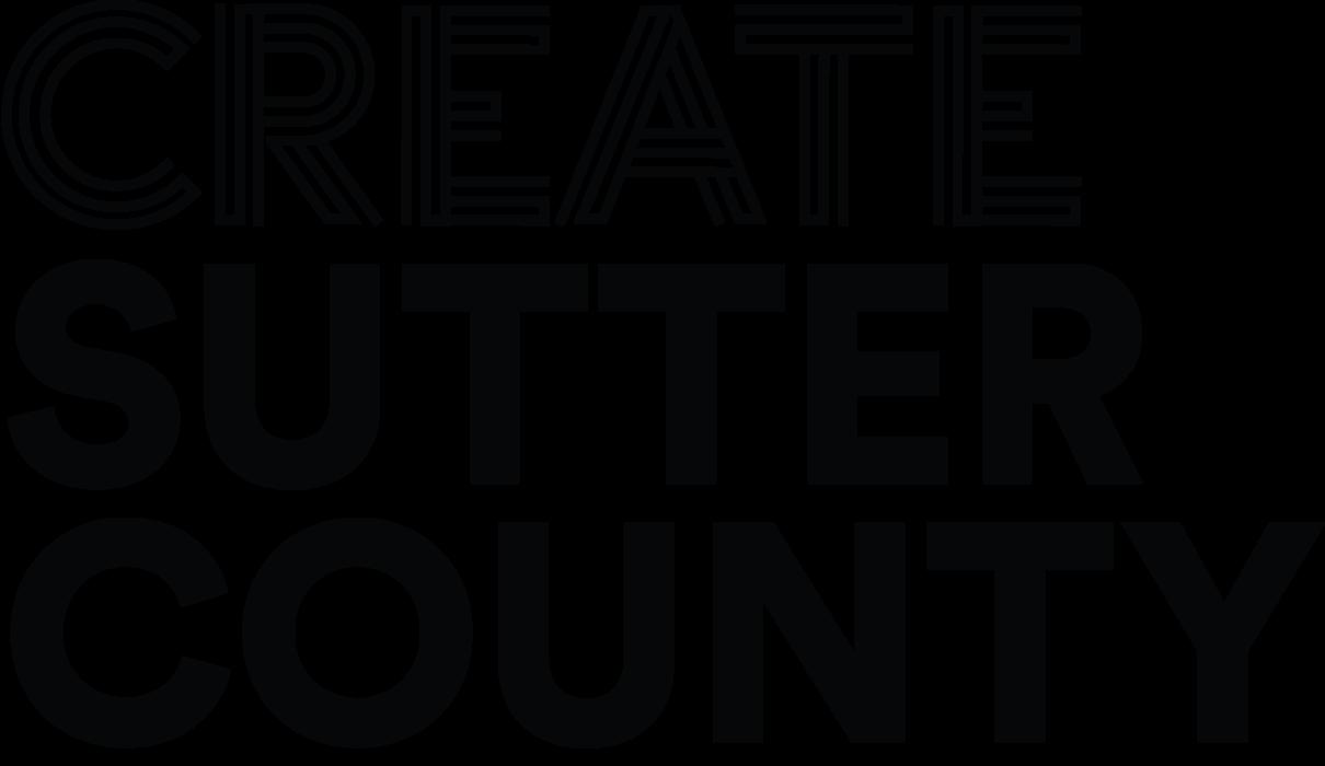 https://secureservercdn.net/198.71.233.51/mgq.552.myftpupload.com/wp-content/uploads/2020/01/Create-Ca-County-Logos-48-e1580495529322.png?time=1591121307