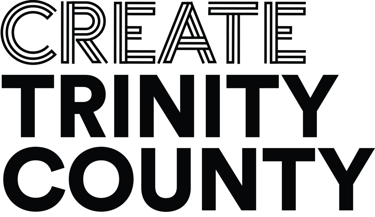 https://secureservercdn.net/198.71.233.51/mgq.552.myftpupload.com/wp-content/uploads/2020/01/Create-Ca-County-Logos-50-e1580495676632.png?time=1590696188