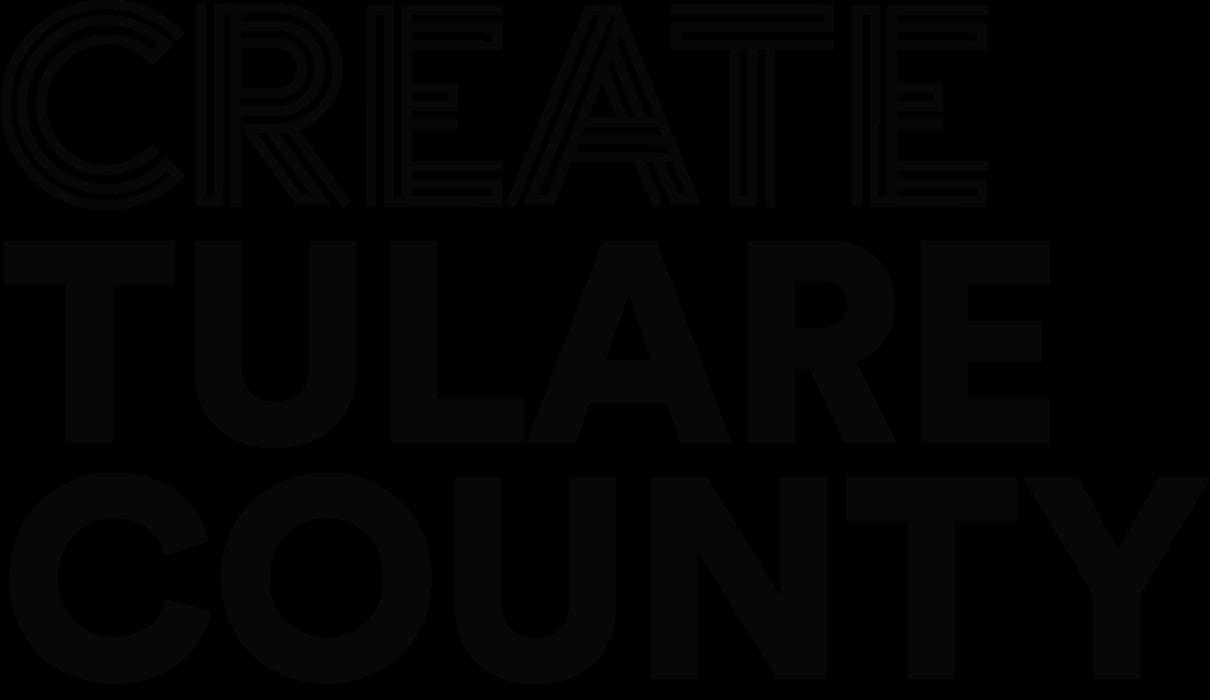 https://secureservercdn.net/198.71.233.51/mgq.552.myftpupload.com/wp-content/uploads/2020/01/Create-Ca-County-Logos-51-e1580495697880.png?time=1590696188