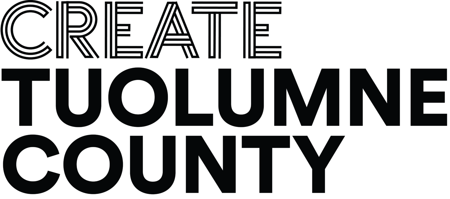 https://secureservercdn.net/198.71.233.51/mgq.552.myftpupload.com/wp-content/uploads/2020/01/Create-Ca-County-Logos-52-e1580495863982.png?time=1586334232