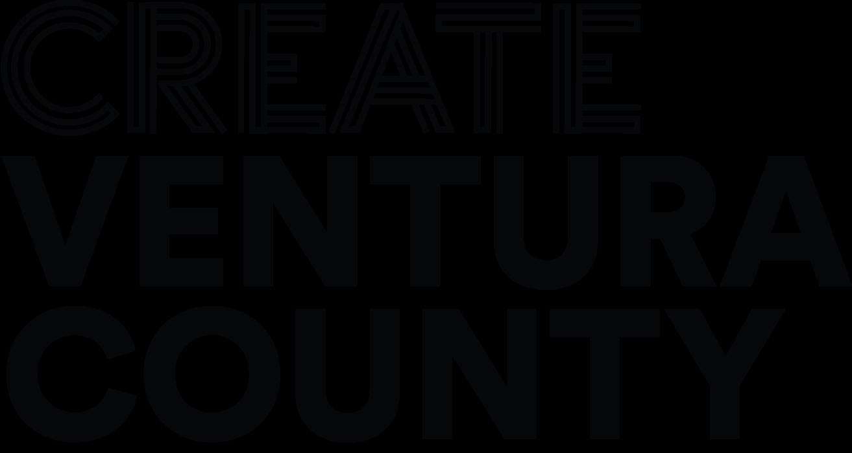https://secureservercdn.net/198.71.233.51/mgq.552.myftpupload.com/wp-content/uploads/2020/01/Create-Ca-County-Logos-53-e1580495881714.png?time=1590882900