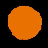 https://secureservercdn.net/198.71.233.51/mgq.552.myftpupload.com/wp-content/uploads/2020/03/orange-dot-160x160.png