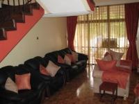 Sandavy Guest House - Lavington