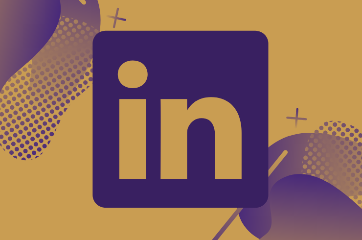 How to use LinkedIn effectively to grow your b2b tech company