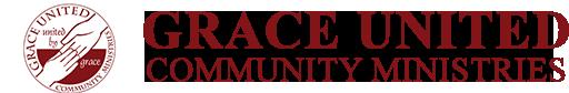 Grace United Community Ministries