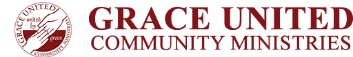 Grace United Community Ministries