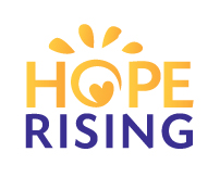 Hope Rising Ministries