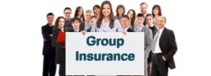 group insurance