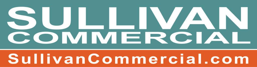 sullivan commercial logo