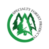 Specialty Forest Products Logo