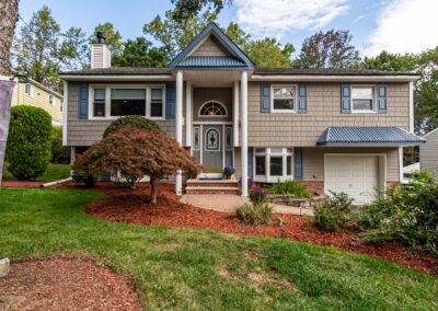 44 Farview Ave, Cedar Knolls, NJ