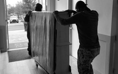 moving in macon ga a master move moving company