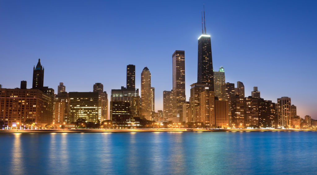 Chicago Family Law Firm