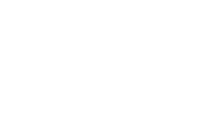 Law Offices of Patrick Markey