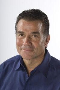 Paul Mangiamele