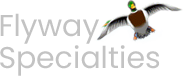 Flyway Specialties