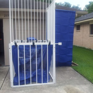 dunk tank rental dunking booth