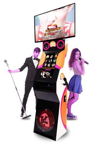 karaoke machine rental league city webster cypress houston katy woodlands spring