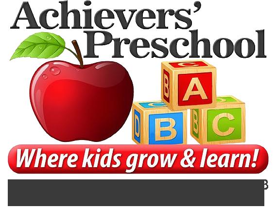 Achievers Preschool