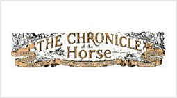 The Chronicle Horse