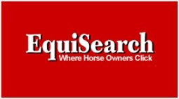 Equisearch
