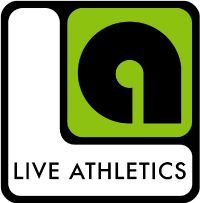Live Athletics Physical Therapy Westlake Village
