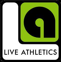 Live Athletics in Westlake Village