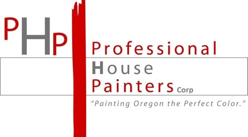 Professional House Painters