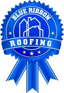 Blue_Ribbon_Roofing_John_Hopkins