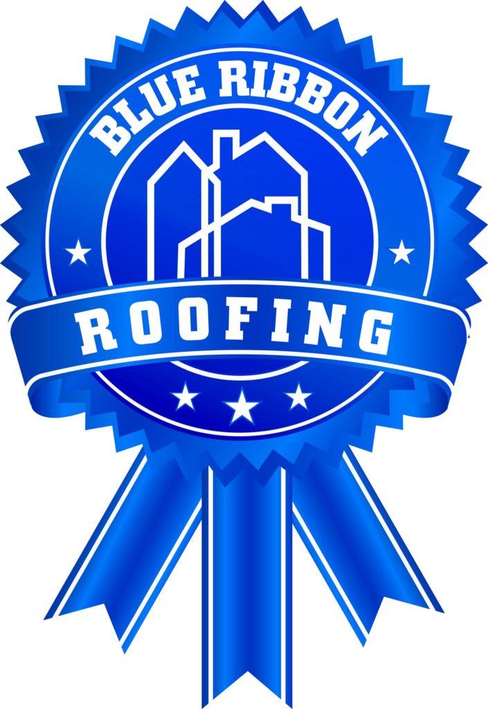 Blue_Ribbon_Roofing_John_Hopkins