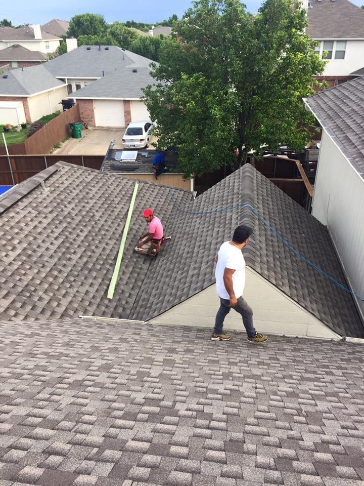 Blue_Ribbon_Roofing_McKinney_roofing_company