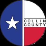 1200px-Seal_of_Collin_County,_Texas