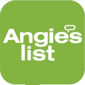 Favicon Angies List