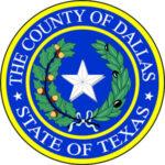 dallas-county-seal