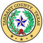 tarrant-county-seal