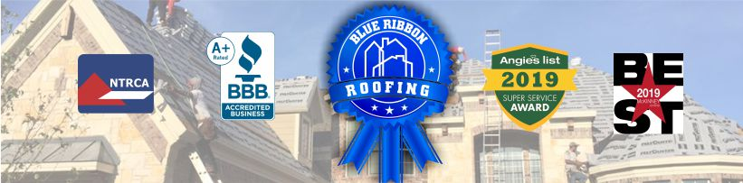 CC_Cover_Blue Ribbon Roofing_thin Image