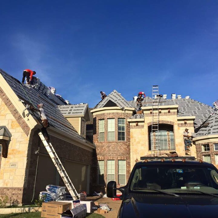 Blue_Ribbon_Roofing_Collin_County_roofing_company