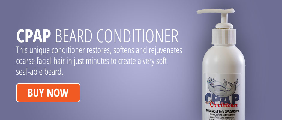 slider_emu_conditioner